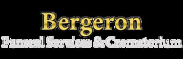 Bergeron Funeral Services & Crematorium Ltd.